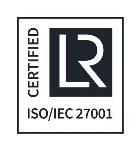 ISOIEC 27001-CERTIFIEDjpg