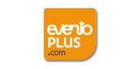 Evento_plus.jpg