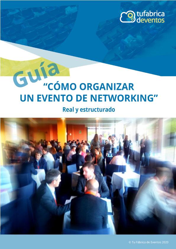 Portada_guia_eventos_networking.jpg