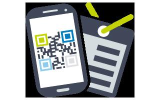 TFE-servicios-charIcon_registroYAcreditacion.png