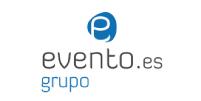 Evento.es.jpg
