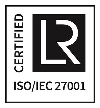 ISOIEC 27001 - CERTIFIED-vehicle-positive-CMYK.jpg