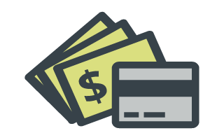 Payment Gateway for events