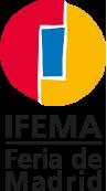 ifema-color.png