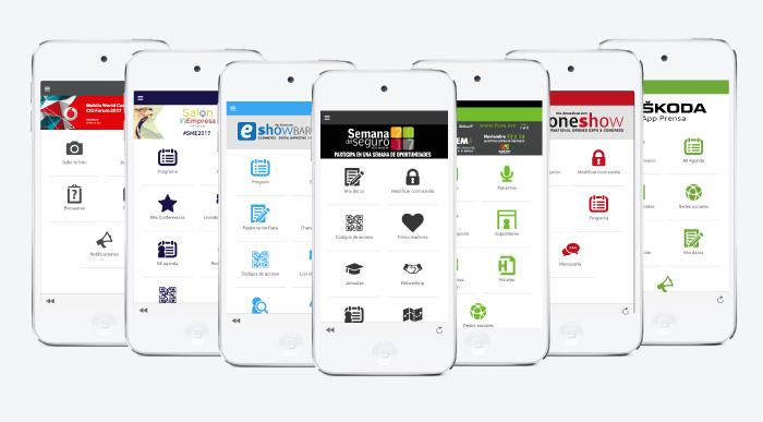 ejemplos_app_para_eventos.jpg