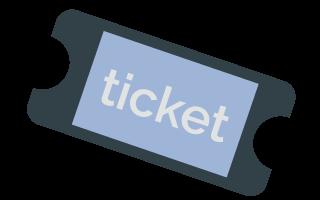 Ticketing y venta de entradas